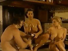 цици, порно звезди, старо порно