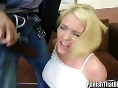 Krissy Lynn, store patter, pornostjerner, hård sex