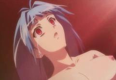 anime, hentai, söpö