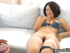 мастурбация, азиатки, милф, възрастни, мама, японки