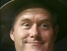 Съмър Къмингс, големи цици, милф, лесбийки