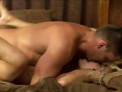 чекия, брюнетки, свирки, двойка, целувка, мастурбация