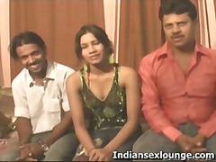 индийки