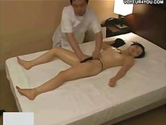 голи, японки, азиатки, масаж, воайор, шпионски