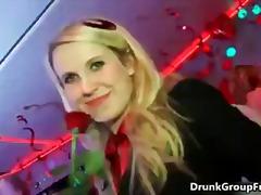 парти, групов секс, масов секс, пияни