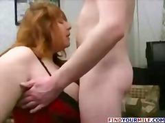 femei mature, obeze, femeie durdulie, sex fara preludiu, rusoaice, mamici