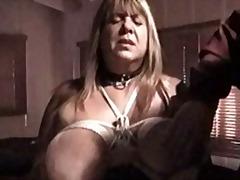 tučné, veľké kozy, prsaté dievčatá, kozy, tučné ženy, moletky, bolesť