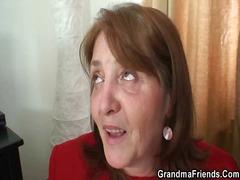 мама, стари млади, реалити, домакини, бабички, възрастни