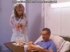 класика, старо порно, ретро