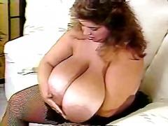 едри жени, старо порно, големи цици
