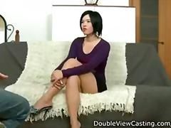 pancut di muka, remaja, orang asia, pelakon, dubur, orgasma, porno hardcore