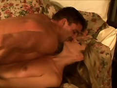 целувка, блондинки, мастурбация, чекия