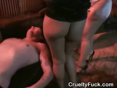 парти, масов секс, групов секс, жена гол мъж, свирки