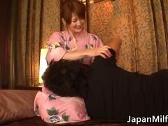 японки, униформа, възрастни, азиатки, анално, брюнетки