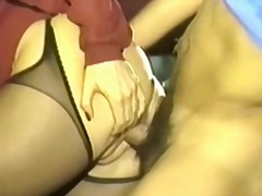 старо порно, порно звезди, блондинки