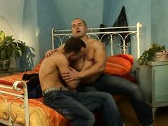 анално, мъжки ласки, млади гейове, тийнейджъри