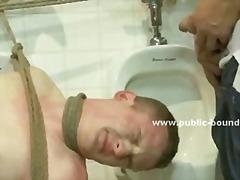 H2Porn Руси Момчета