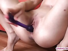 мастурбация, секс играчки, порно звезди