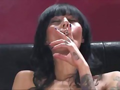 tupakointi, masturbaatio, pervo, orgasmi, pornotähti