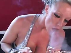 tupakointi, siemensyöksy, suihinotto, pervo, pornotähti
