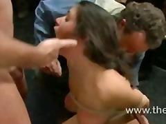 fetiš, otroci, extrémy, výprask, kůže, ponižování, nahota na veřejnosti, bondáž, bdsm