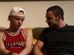 млади гейове, мъжки ласки, жребец, мечоци