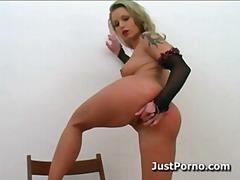 мастурбация, блондинки, яки мацки