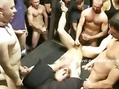 свирки, яко ебане, мечоци, чекия, голям кур, оргия, кожа