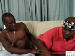 яко ебане, африканки, тройка, гей, пръсти, мастурбация