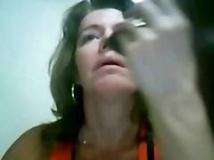 opettaja, latino, puuma, milf, brasilia, webkamera