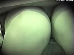 японки, къса пола, камери, публично, гащички, скрит