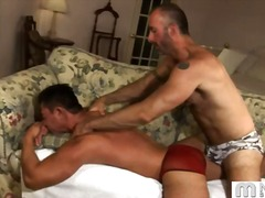 гащички, азиатки, масаж, гей