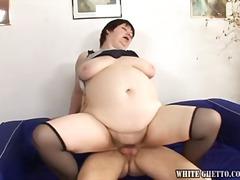 hardcore, lesbiche, gola profonda, grassottelle, ex, splendide donne, matura, sesso orale, tettone