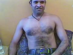 гей, мастурбация, брюнетки, индийки, на лицето, пръсти