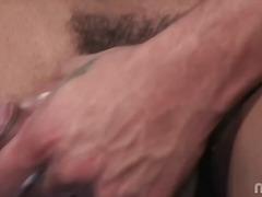 соло, легло, латинки, татуировка, стриптиз, мастурбация