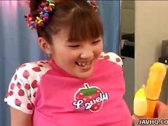 brunette, amateur, big-dick, japanese, sucking, blowjob, asian