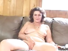 пръсти, бабички, възрастни, мастурбация
