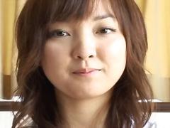 japanilainen, teini, reality, aasialainen, amatööri, fetissi, webkamera