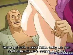 лесбийки, хентай, масов секс, японки, аниме
