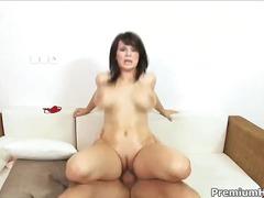 tetek mantap, porno hardcore, basah, ibu seksi