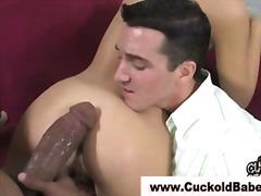 Seks Dengan Orang Lain
