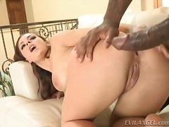 porno hardcore, jari, hisap konek, berlainan kaum, buad dada kecil, bontot, konek besar