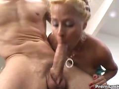 melancap, rambut blonde, porno hardcore, hisap konek