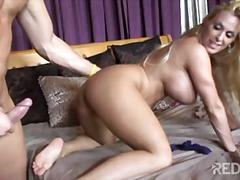 двойка, турска чекия, блондинки, орално, анално, вагина