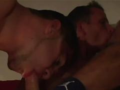 hardcore, ass-licking, gay, k.d., students, oral, latin, brunette, ass
