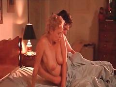 знаменитости, анално, голи жени
