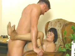 germance, european, laba, sex continuu, brunete, penis urias, amatori, femei mature