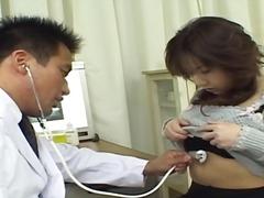 яко ебане, азиатки, реалити, мастурбация, анално, доктор