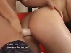 lesbiene, penis artificial, pieptoase, sex intre tate, sani uriasi