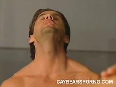 гей, тройка, яко ебане, фитнес, орално, свирки, мечоци